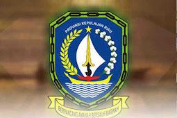 Polda Kepri dan Korem Wira Pratama Gelar Operasi Mantap Braga Seligi 2019 di Batam