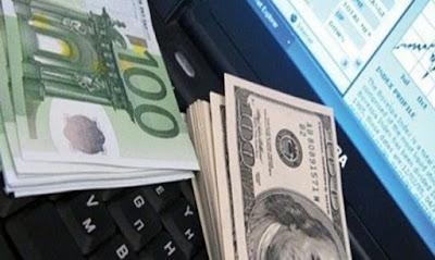 Quy định các luật trong phòng chống rửa tiền