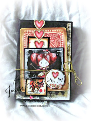 http://lulucardmaking.blogspot.co.uk/2016/09/eat-me-notebook-and-holder.html