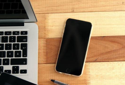 5 Contoh Ide Bisnis Online yang Menjanjikan Tanpa Modal Besar