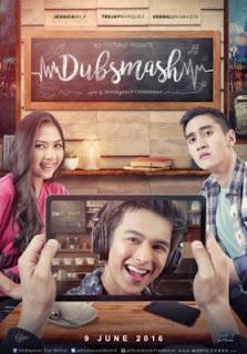 SukaMovieDrama | Download Film Dubsmash (2016) Full Movie