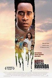 Watch Hotel Rwanda Online Free 2004 Putlocker