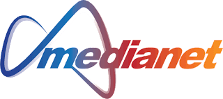 Online paise kamaye top 7 Ads websites