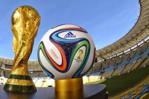 استقبل-مواعيد-مباريات-كاس-العالم-في-البرازيل-2014-على-جوالك-مجانا
