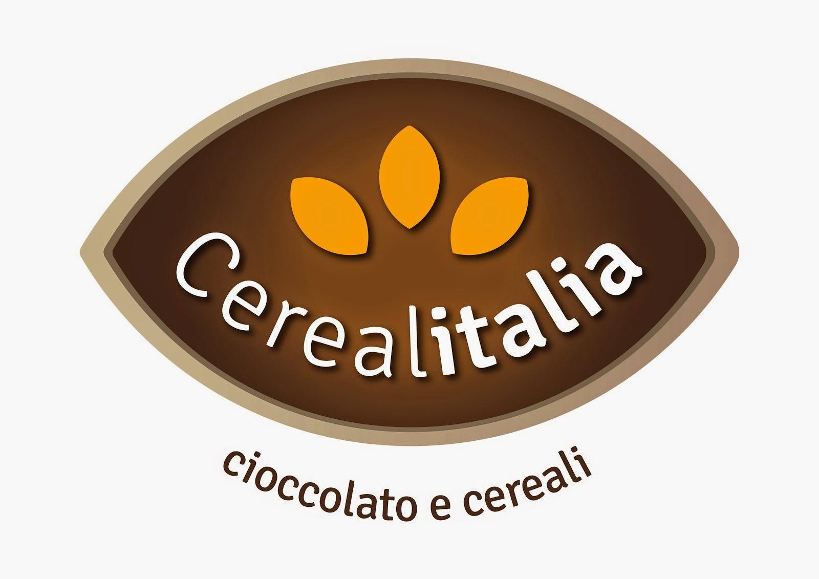 http://www.cerealitalia.it/it/