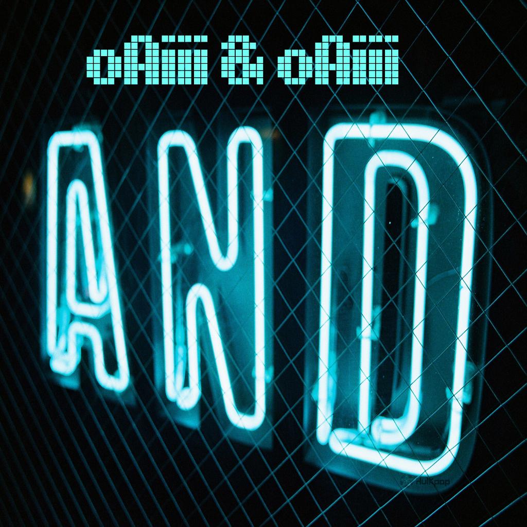 [Single] OAiii & OAiii – All Delete And New Born