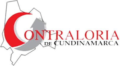 Contralor de Cundinamarca responde a las denuncias y quejas hechas por pobladores de Villeta