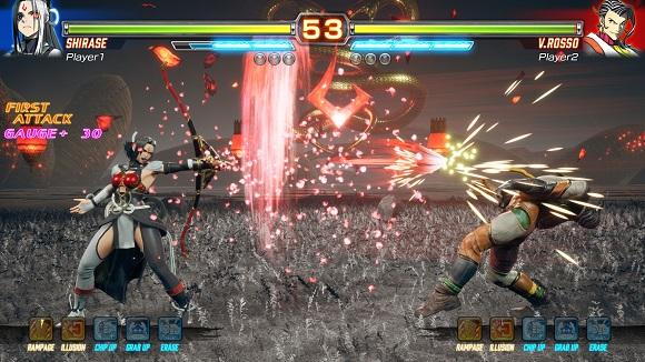 fighting-ex-layer-pc-screenshot-www.ovagames.com-1