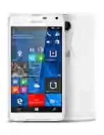 Microsoft Lumia 650..Price in Bangladesh: 19,500 Tk.