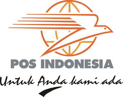 Lowongan Kerja Terbaru Min,SMA,SMK,D3,S1 PT Pos Indonesia (Persero) Menerima Petugas Pengantar & Petugas Loket Penerimaan Seluruh Indonesia