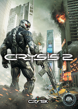 Fmod_event_net.dll Crysis 2 Download | Fix Dll Files Missing On Windows And Games