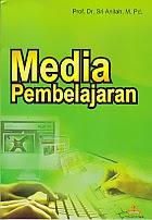 BUKU MEDIA PEMBELAJARAN