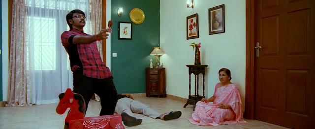 Kanchana Muni 2 (2011) Full Movie Free Download And Watch Online In HD brrip bluray dvdrip 300mb 700mb 1gb