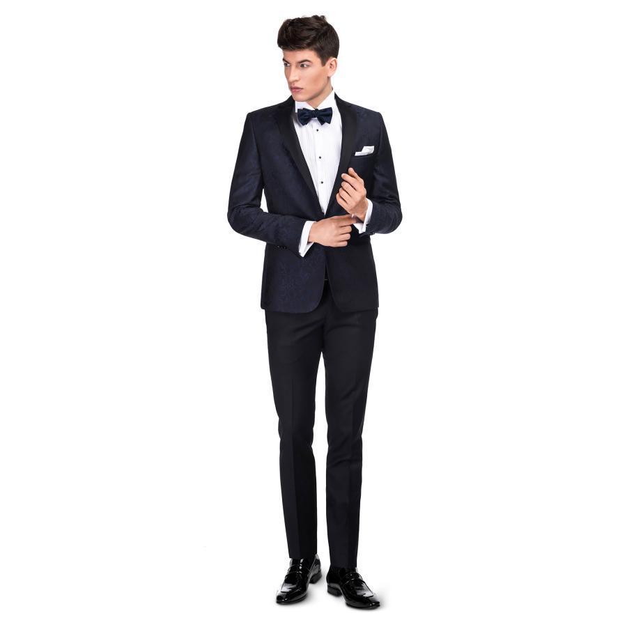 2ae124a426 W co się ubrać na wesele jako gość