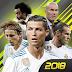Soccer Revolution 2018 v0.2 Mod