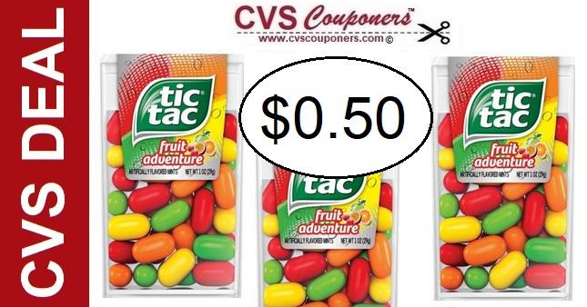 https://www.cvscouponers.com/2019/03/tic-tac-mints-cvs-deal.html