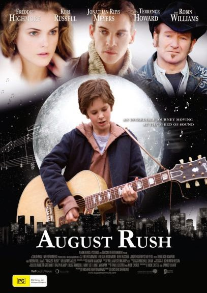 august_rush