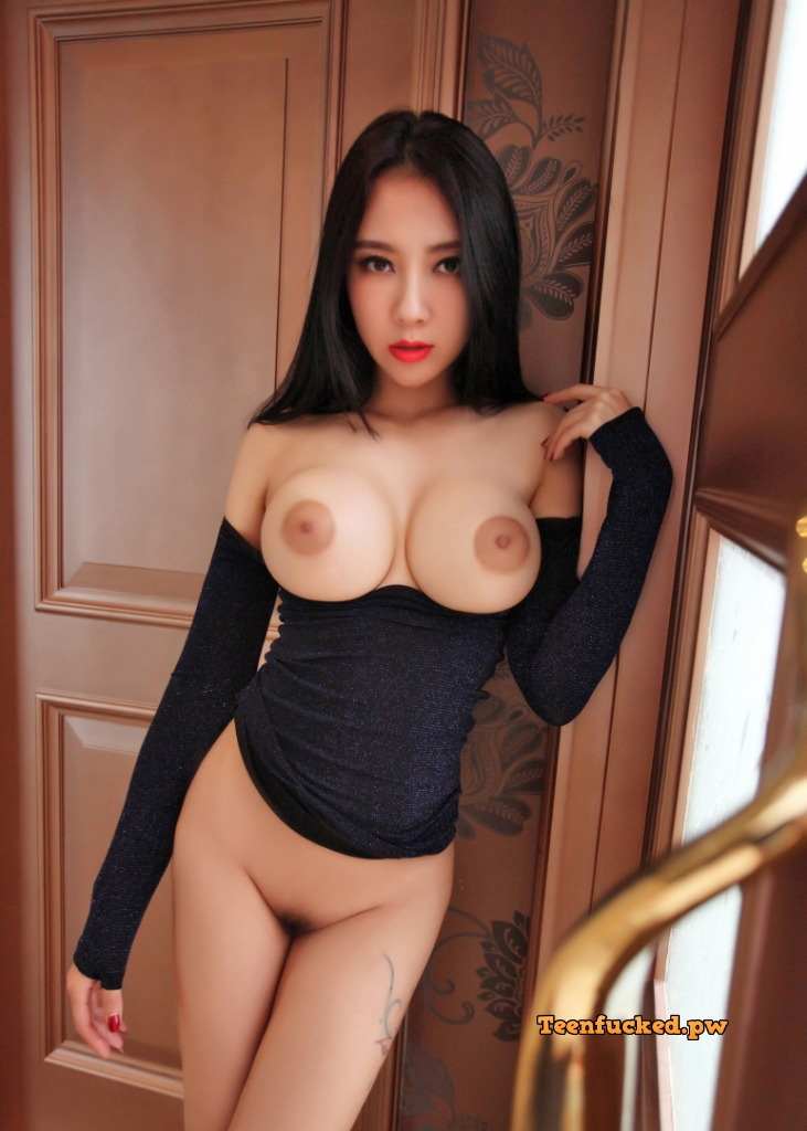 9WrUVwd59 8 wm - Sexy cute asian girl model 2020 best big tits