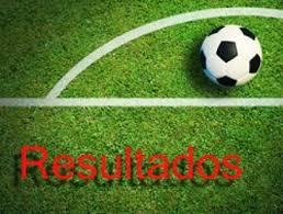 Veja os Resultados das Partidas de futebol desta quinta feira pelo Paraibano,Brasileiro e internacionais!