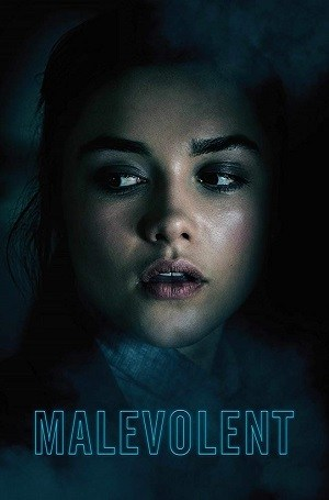 Filme Malevolent - Legendado 2018 Torrent Download