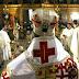 Московська церква погрожує покарати неслухняних єпископів