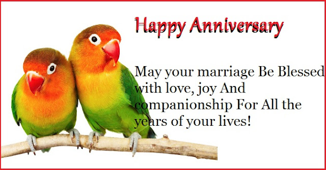 Anniversary-Wishes-quotes