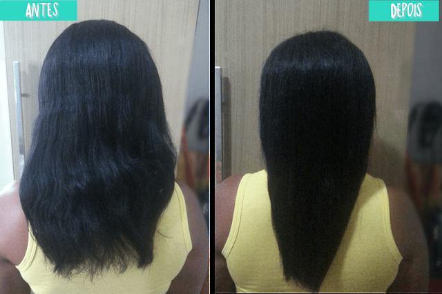 resultado-da-linha-verniz capilar-multitratresenha-da-linha-verniz-capilar-multitrat-mascara-para-cabelos-danificados