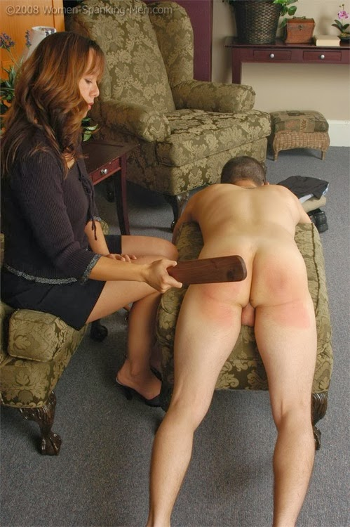 do-husband-spank-wife-naked-beautiful-spanish-men