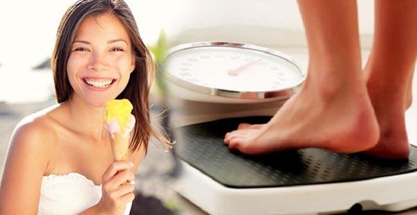 Apa Saja Hal yang Bisa Membantu Meningkatkan Berat Badan?