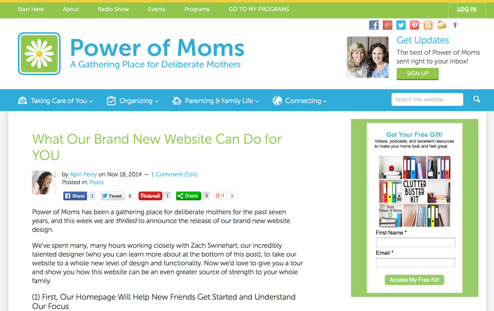 http://powerofmoms.com/2014/11/brand-new-website-can/#