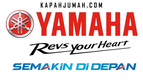 Harga Motor Yamaha Terbaru di Singaraja