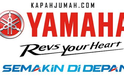 Harga Motor Yamaha Terbaru di Bali Tahun 2017