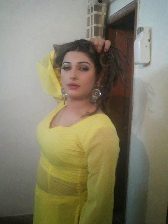 Nude Shemale Pakisthn 33