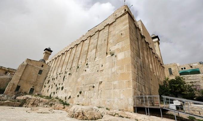 Unesco desvincula Israel de Hebrom e declara cidade como patrimônio da Palestina
