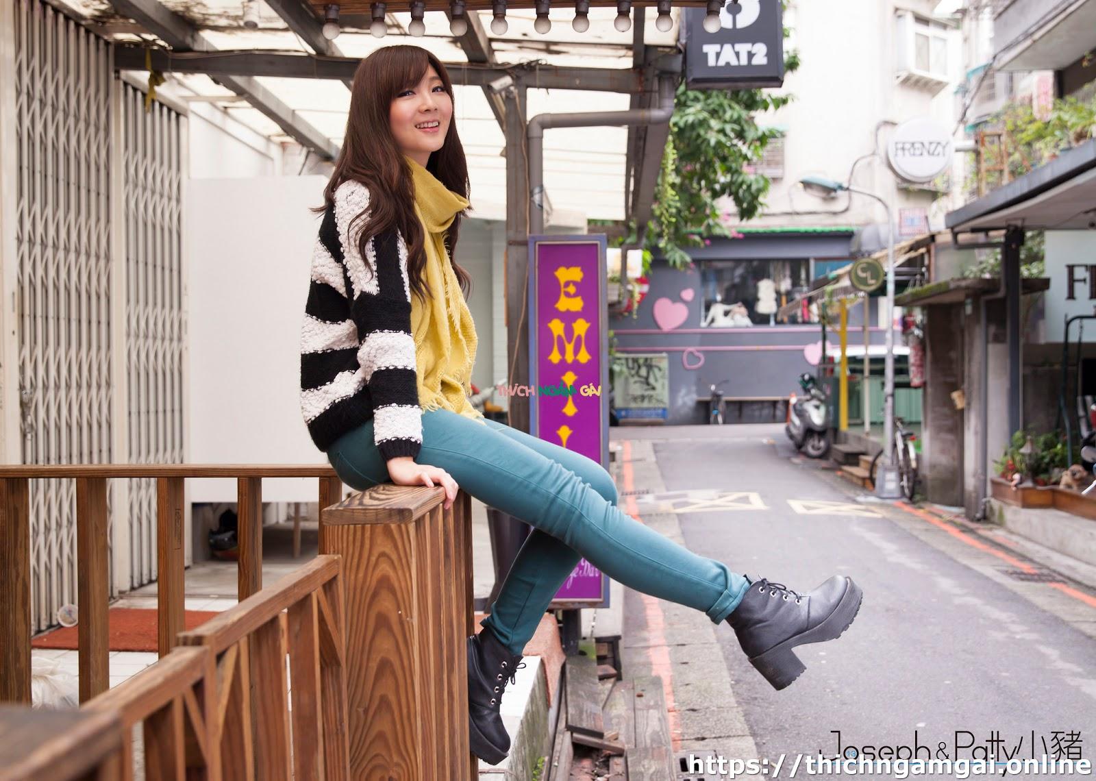 Thích Ngắm Gái 284.%2B_MG_0431%2B%2528Large%2B2048%2529 Tuyển Tập Girls Xinh Việt Nam (Phần 70)