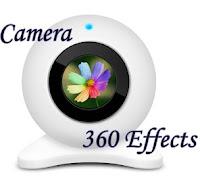 Aplikasi Kamera Terbaik Smartphone Android