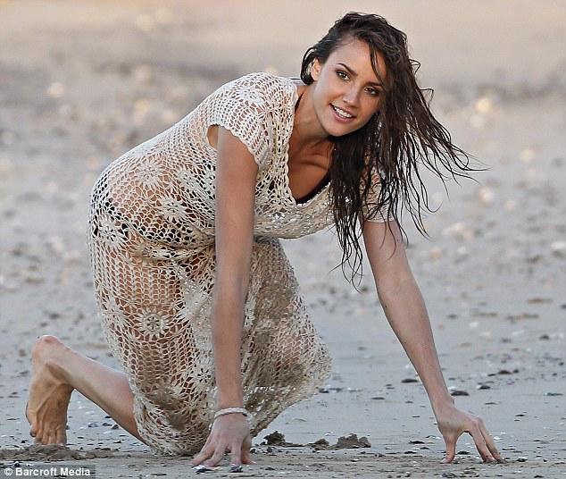 KATCHING MY I: Miss Universe beauty queen Rachael Finch