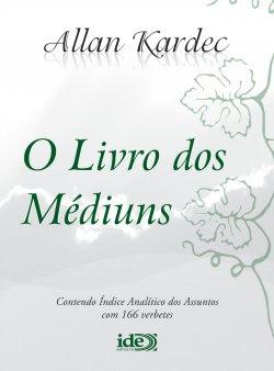 ADESTRAMENTO LIVRO PDF INTELIGENTE
