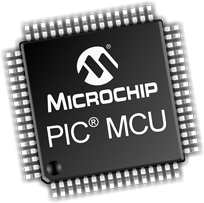 https://yalneb.blogspot.com.es/2018/01/great-tutorial-for-microchip-pic24.html