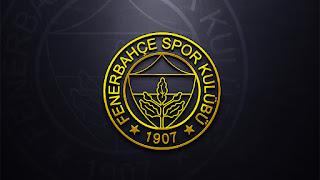 Twitterda TT olan Fenerbahçe maçı için destek mesajları.