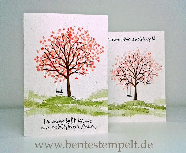 http://www.bentestempelt.de/2015/01/baum-der-freundschaft.html