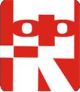 logo resmi root93