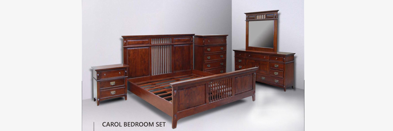 We Have Large Selection Of Colonial Furniture Design That Always Keeps Up With Market Demand On Fresh And Original New Finishing Touch Also