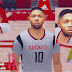 Eric Gordon Cyberface By Ronin2k [SD] [FOR 2K14]