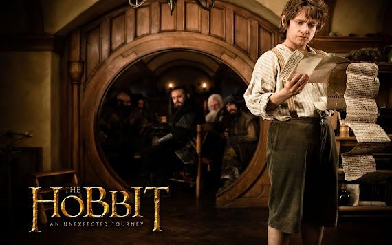 Hobbit download besplatne pozadine za desktop 1920x1200