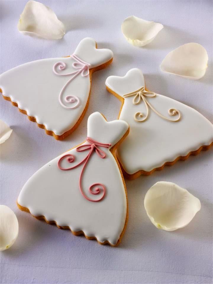 Maria De Los Angeles Cakes