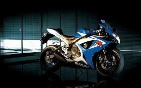 Free Hd Wallpaper Of Sports Bike Images Collection 12