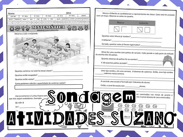 reforço-sondagem-matematica-atividades-suzano
