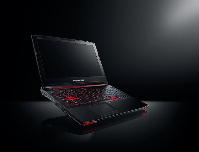 Acer-Predator-G9-792-1