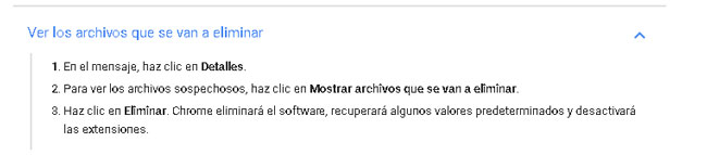 paso_ver_archivos_para_eliminar